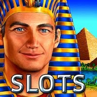 Slots - Pharaoh's Fire - Android - Game - APK File Download | Slots - Pharaoh's Fire - apk