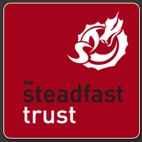 STEADFAST TRUST
