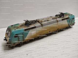"< src = ""image_10.jpg"" alt = "" Locomotive invecchiate Piko scala 1:87 "" / >"