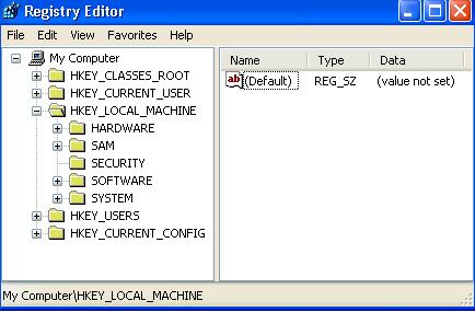 File porn remove