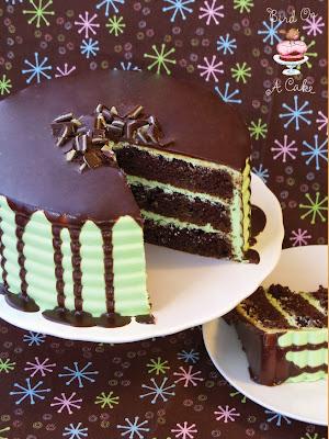 http://birdonacake.blogspot.com/2011/11/andes-mint-chocolate-cake-with-ganache.html