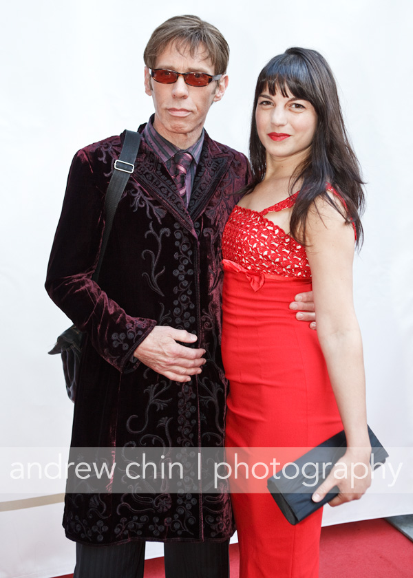 andrew chin photography vancouver bc 2011 leo awards