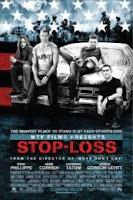 Nonton Stop-Loss (2008) Subtitle Indonesia
