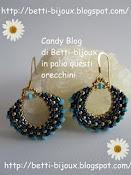 Candy blog di Betti