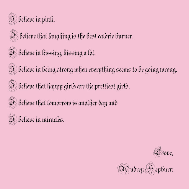 words of encouragement for breast cancer