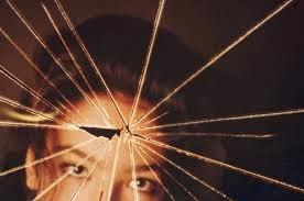 Comando dharma romper el espejo - Romper un espejo ...