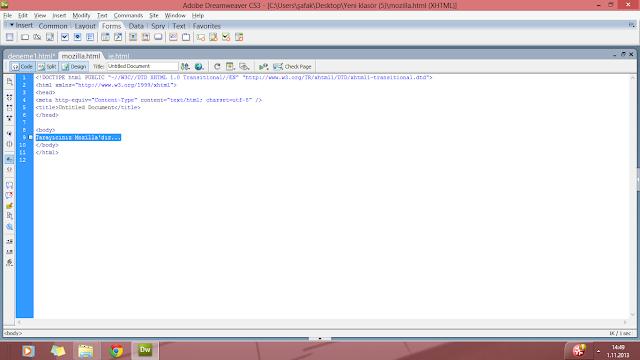 Как сделать javascript в html 809