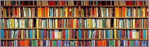 Escribir libros, consejos para entender el modelo de negocio