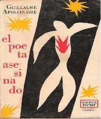 El Poeta Asesinado
