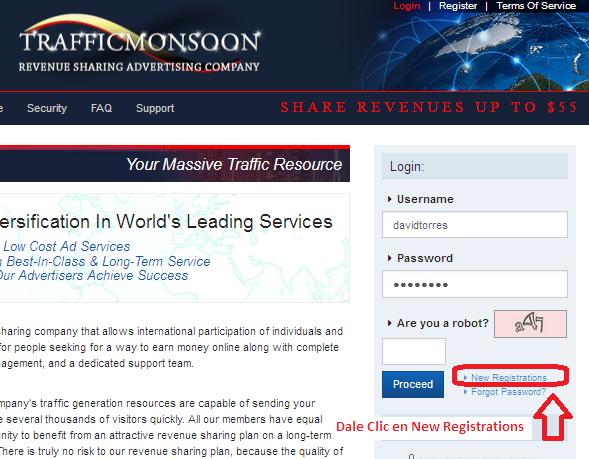 https://trafficmonsoon.com/?ref=davidtorres