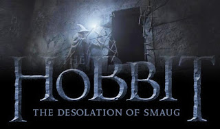 Sinopsis Film The Hobbit 2013 Desolation of Smaug - sebenarnya.com