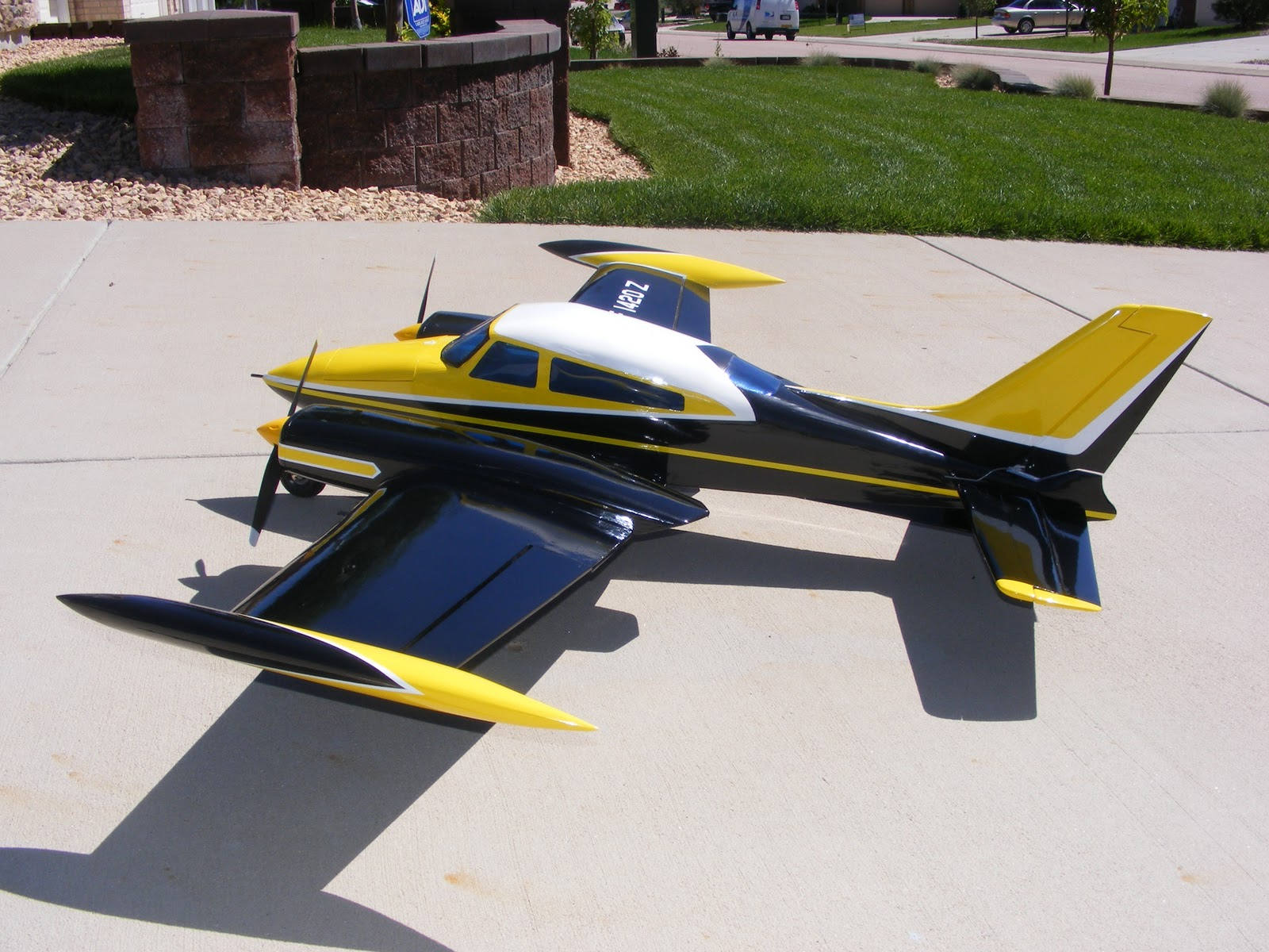 Crazzyflyer S Rc Planes Rc Plane Building Electric