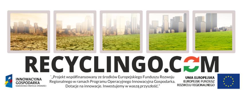Aktualności recyclingo.com