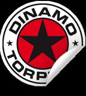 Dinamo Torpedo