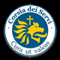 Corsia dei Servi
