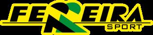 Ferreira Sport