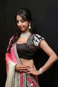 Sanjana latest glamorous photos-thumbnail-20