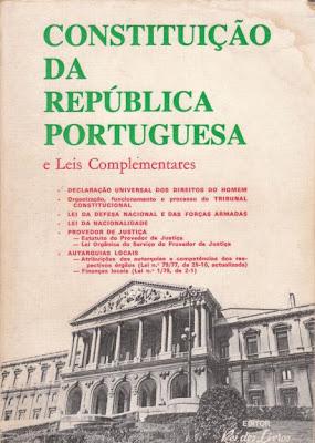 Vitalino Canas, do PS,  diz que se impõe fiscalização da constitucionalidade do OE2012
