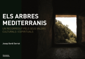 Els arbres mediterranis - Josep Gordi