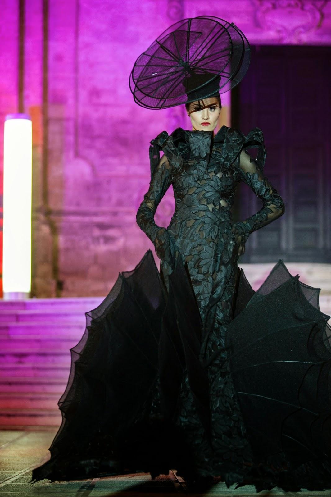 A rappresentare l Alta Moda Italiana con un flash moda delle loro  collezioni saranno presenti le case di moda Raffaella ... 60f8b9e2e90
