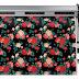 Epson SureColor SC-F9200 Drivers Download, Review
