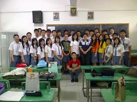 12 IPA 2 tahun 2012