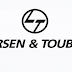 (L&T)  received orders worth Rs 2,035 crore update for 29 June 2015