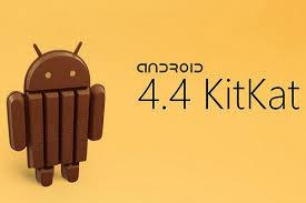 11 Fitur Unggulan Android 4.4 KitKat