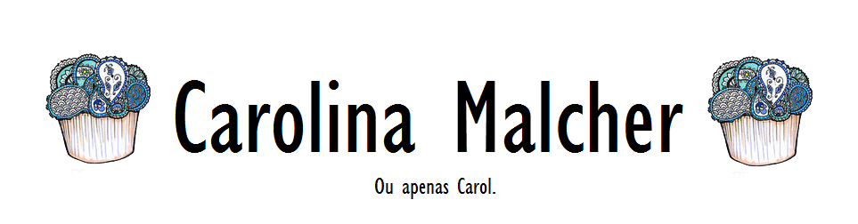 Carolina Malcher