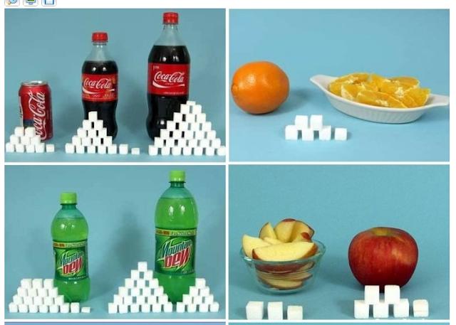 Consejos y Curas Para Revertir La Diabetes