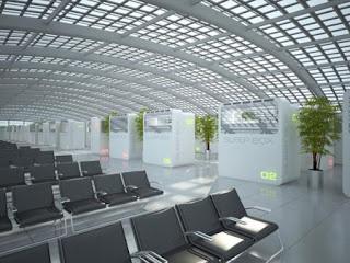 غرفه نووم داخل المطار 14-580x435.jpg