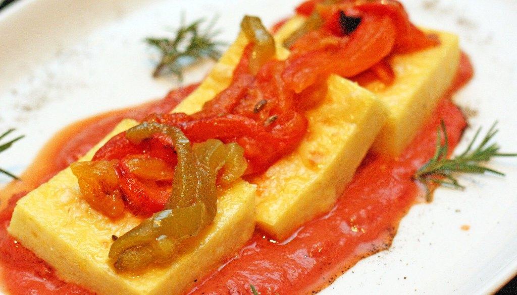 grilled polenta sage tapas bar makati shangri-la
