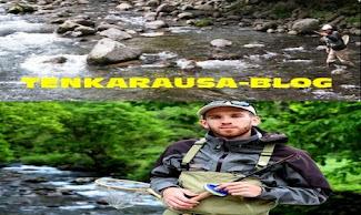 TENKARAUSA-BLOG