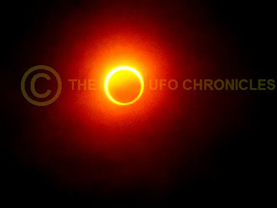 Ring of Fire Eclipse (3) 5-20-12