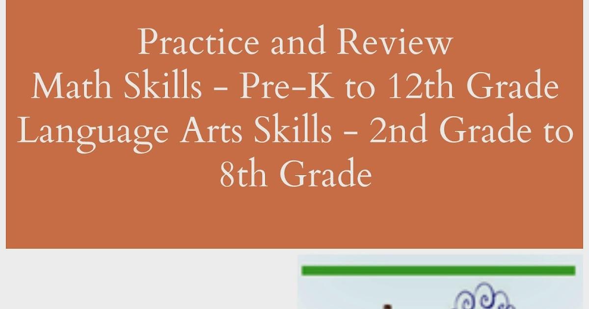 IXL Grade 5 English language arts practice - mandegar.info