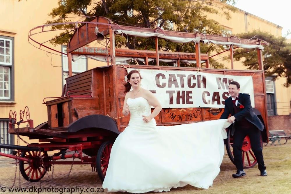DK Photography DSC_3825 Jan & Natalie's Wedding in Castle of Good Hope { Nürnberg to Cape Town }  Cape Town Wedding photographer