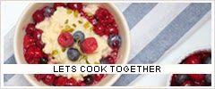 http://www.whatinaloves.com/2015/02/letscooktogether-groe-apfelkuchenliebe.html