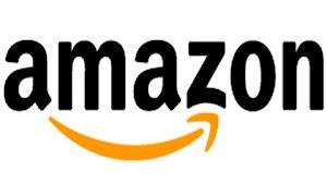LE EDIZIONI DELLA LANTERNA IN VENDITA SU AMAZON