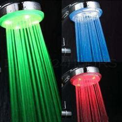 Led Shower-Head-Home