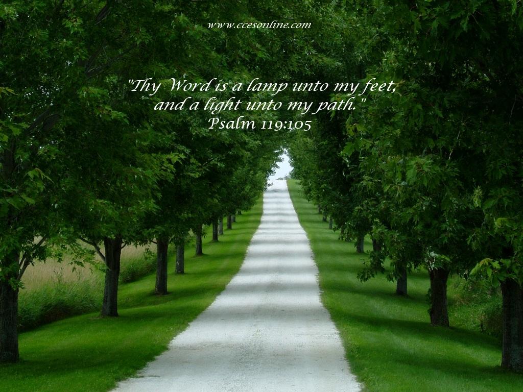 http://2.bp.blogspot.com/-L5eecYMlOZQ/Tt5yCZocEPI/AAAAAAAAKE0/ddSsZ4u2Cm8/s1600/Free-Wallpaper-Christian-Psalm-119-105.jpg