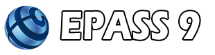 EPASS 2013 Online Fresh Application EPASS Renewal Application Status 2013
