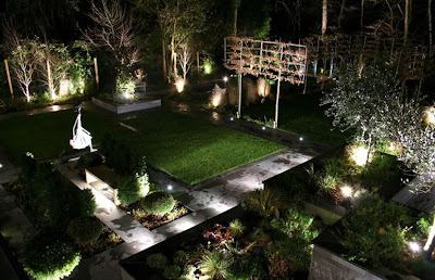 LED for Garden Lighting_1