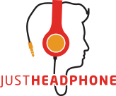 Headphones News, Review & Research