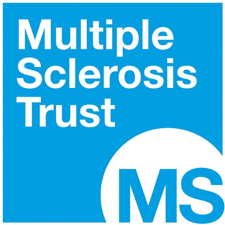 MS trust, blog, MS, media,