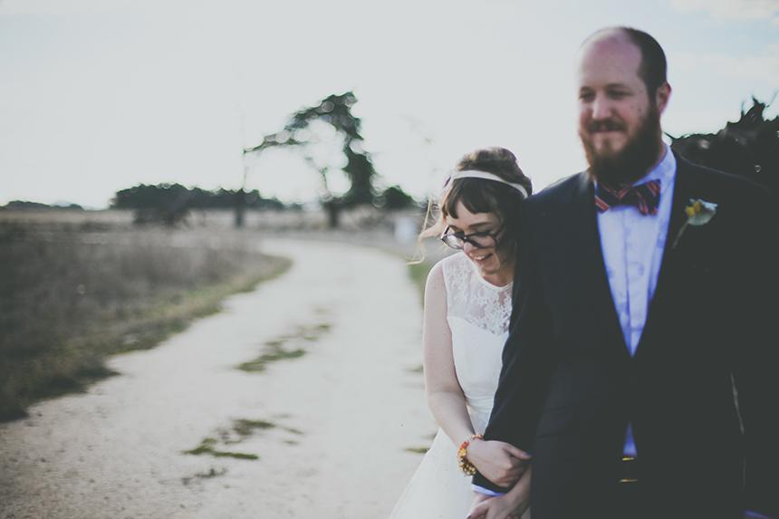 vintage wedding photography melbourne