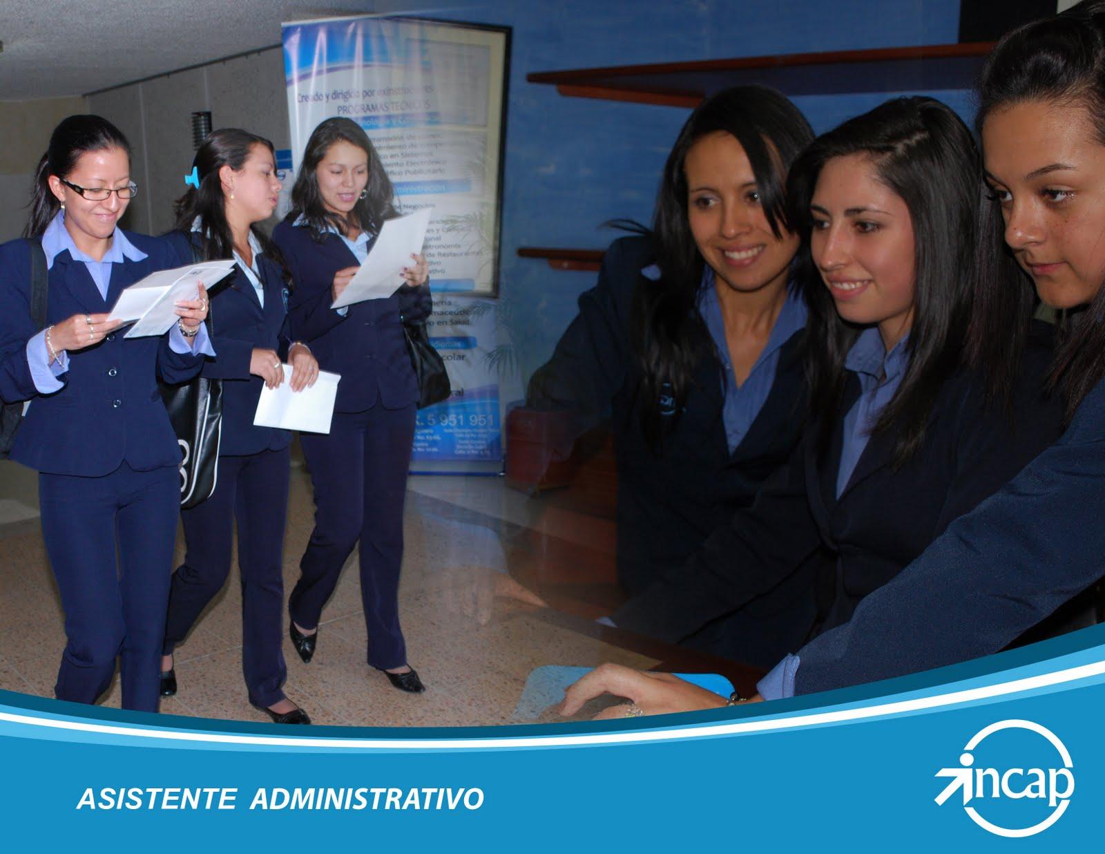Famoso Certificada Asistente De Salud Ideas - Imágenes de Anatomía ...