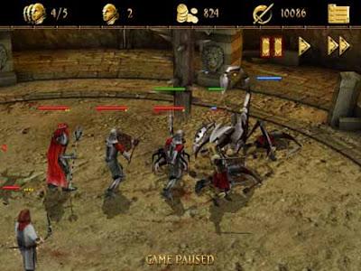 Two Worlds 2 Castle Defense Pc