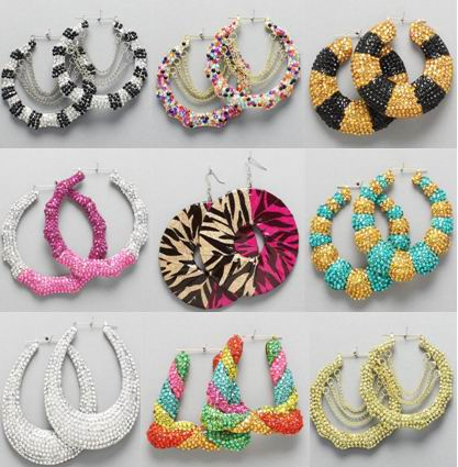 girl big wholesale store bohemian for hot exaggeration drop quality women product fashion jewelry dangle party sale earring earrings high