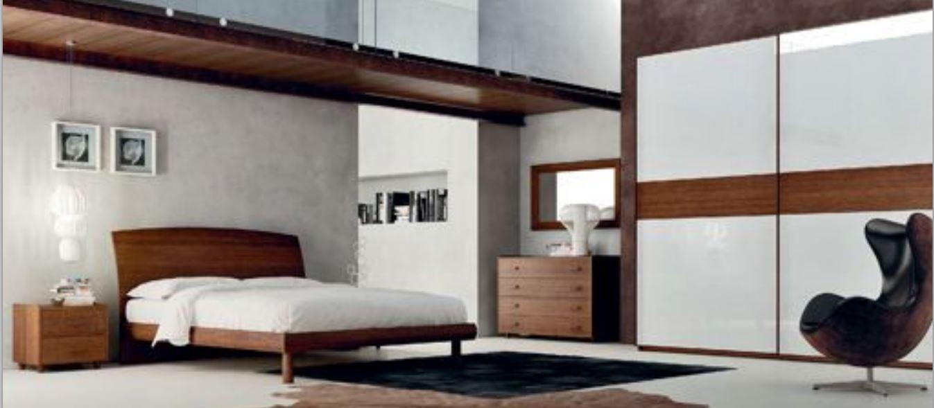 Arredamenti ballabio lissone per cominciare a for Disegni casa 4 camere da letto
