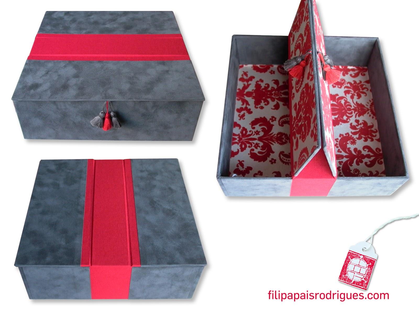 filipa pais rodrigues double vide poche. Black Bedroom Furniture Sets. Home Design Ideas